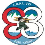 logo Cral VVF Forli-Cesena
